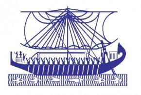 المعهد القومي لعلوم البحار والمصايد