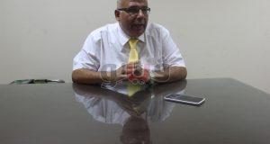 د. هشام الديب