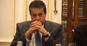 د. خالد عبد الغفار