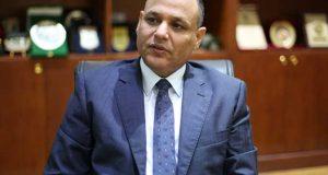 د محمود صقر