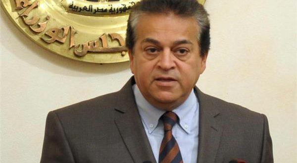 د خالد عبد الغفار
