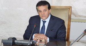 خالد عبد الغفار (2)